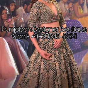 Bridal Lehenga Images , Bridal Lehenga Design And Price , Bridal Lehenga Designs Online Shopping , Embroidered Wedding Lehenga Choli Online, Lehenga Dress Online, Lehenga Designs Online Shopping, Indian Bridal Lehenga Images With Price, Bridal Lehenga Collection Boutique, Punjaban Designer Boutique