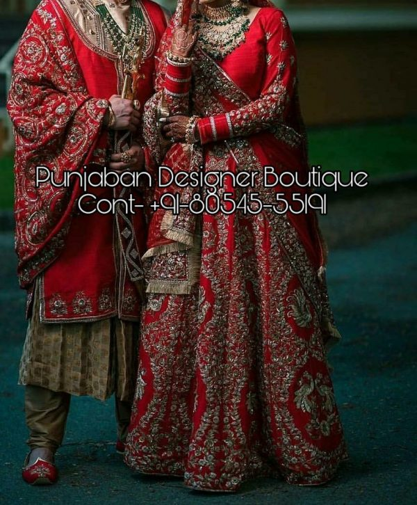 Red Lehenga Bridal , New Lehenga Designs Online , Designer Lehenga Low Price, Buy Designer Wedding Lehenga Online, Designer Bridal Lehenga Buy Online, Best Lehenga Choli Online Shopping, Lehenga Choli Online Sale Uk, lehenga choli online shopping low price india, lehengas online shopping with price, designer lehengas online shopping with price, bridal lehengas online shopping with price, lehenga choli online shopping at low price, Punjaban Designer Boutique