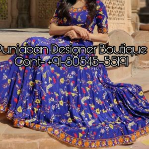 Designer Lehenga Choli Images With Price , Modern Lehenga Choli Online Shopping, Designer Lehenga Choli Online Purchase, designer lehenga choli online buy, designer lehenga choli buy online india,lehenga choli online sale, lehengas online shopping with price, designer lehengas online shopping with price, bridal lehengas online shopping with price, lehenga choli online shopping at low price, Punjaban Designer Boutique