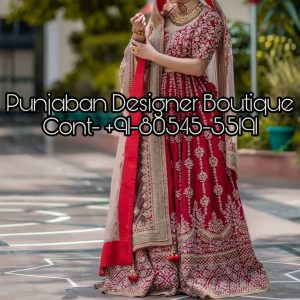 Designer Lehenga Choli Online Usa , designer lehengas online usa , Lehenga Online Usa, Designer Lehenga Uk, lehenga choli online shopping with price india, lehenga choli online shopping with low price, lehengas online shopping with price, designer lehengas online shopping with price, bridal lehengas online shopping with price, lehenga choli online shopping at low price, Cheap Bridal Lehenga Online, Lehenga Choli Online Offers, Lehenga Designs Online Shopping , Punjaban Designer Boutique