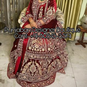 Designer Lehenga Online Sale , Online Shopping For Lehenga Choli, Bridal Lehenga Choli Online Shopping With Price, lehenga choli online shopping with price india, lehenga choli online shopping with low price, lehengas online shopping with price, designer lehengas online shopping with price, bridal lehengas online shopping with price, lehenga choli online shopping at low price, Punjaban Designer Boutique