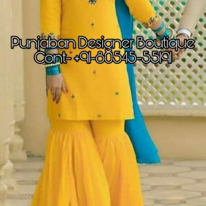Designer Suits With Sharara , Sharara Dress For Wedding Online Shopping , Sharara Suit In Delhi, sharara suit online, sharara suits for wedding, sharara suit buy, sharara suit online uk, sharara suits online canada, sharara suits online usa, readymade sharara suits online uk, sharara suit party wear online, sharara suit in jalandhar, buy a sharara suit, sharara suit buy online, sharara suit ludhiana, sharara suits online india, Punjaban Designer Boutique