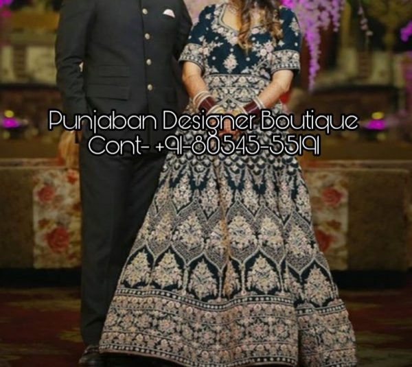 Gown Online Shopping, gowns near me , gown dresses , gowns for sale , gowns for weddings , Gown , gown designers , Punjaban Designer Boutique
