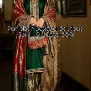 Latest Salwar Kameez Designs Online Shopping , Latest Salwar Suit Shopping , Salwar Suits Designer Online , Salwar Kameez Online From India, Buy Cheap Salwar Suits Online India, Cheap Cotton Salwar Kameez Uk, Punjabi Patiala Suit, Punjabi Salwar Suit Online Shopping, Punjaban Designer Boutique
