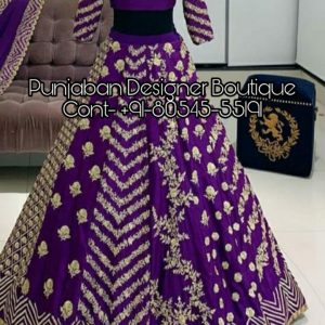Lehenga Designs For Bridal With Price , Buy Wedding Bridal Lehenga Online , lehenga choli online shopping at low price, Cheap Bridal Lehenga Online, Lehenga Choli Online Offers, Lehenga Designs Online Shopping, Indian Bridal Lehenga Images With Price, Bridal Lehenga Collection Boutique, Punjaban Designer Boutique