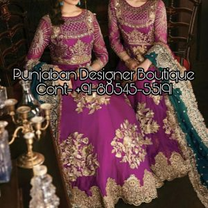 Lehenga Designs Girlish, Girlish Lehenga With Price, Designer Bridal Lehenga Buy Online, Best Lehenga Choli Online Shopping, Lehenga Choli Online Sale Uk, lehenga choli online shopping low price india, lehengas online shopping with price, designer lehengas online shopping with price, bridal lehengas online shopping with price, lehenga choli online shopping at low price, Punjaban Designer Boutique