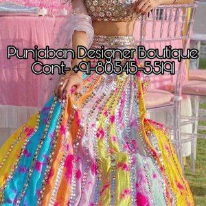 Lehenga Price And Image , Indian Bridal Lehenga Images With Price, Bridal Lehenga Collection Boutique, bridal lehenga boutique chennai, bridal lehenga choli shop in mumbai, bridal lehenga shop in chandigarh, bridal lehenga shop delhi, bridal lehenga boutique in delhi, bridal lehenga boutique online, Lehenga Choli Online Shopping Canada, lehenga choli designs, lehenga designs 2018, lehenga images, lehenga for kids, designer bridal lehenga, ,lehenga with price 500, lehenga designs for girls, lehenga choli for girls, designer lehengas images, Punjaban Designer Boutique