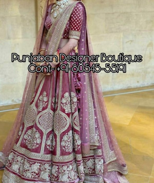 Lehenga Simple Designs With Price , Shopping For Lehenga Choli , bridal lehenga boutique online, Lehenga Choli Online Shopping Canada, lehenga choli designs, lehenga designs 2018, lehenga images, lehenga for kids, designer bridal lehenga, ,lehenga with price 500, lehenga designs for girls, lehenga choli for girls, designer lehengas images, Punjaban Designer Boutique