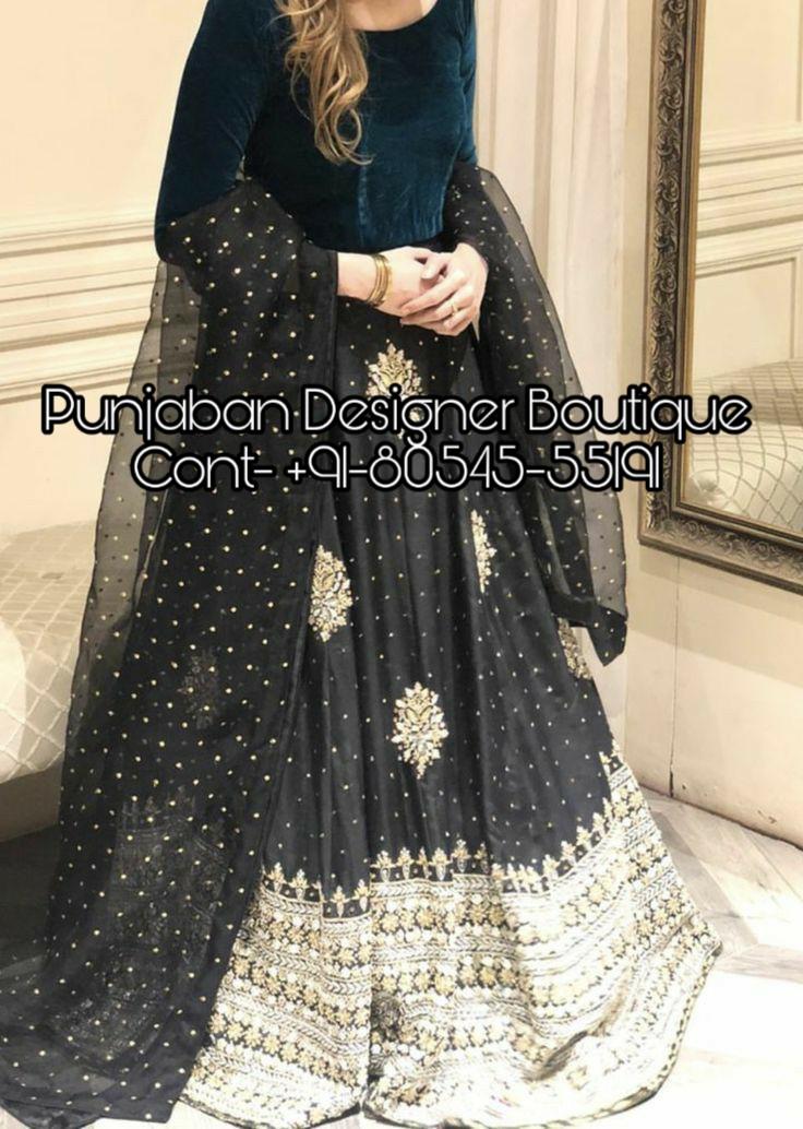 Long Dress Online Uae Punjaban Designer Boutique,New Wedding Dress Design 2020 In Pakistan For Girl