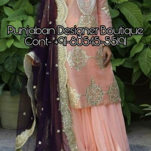 New Designer Sharara Suit , Sharara Suit Online Purchase, sharara suits online canada, sharara suit online price, sharara suit online shopping, sharara suits online usa, sharara suit party wear online, sharara suits online usa, sharara suit online uk, sharara suit ludhiana, sharara suit in delhi, sharara suit buy, sharara suit for sale, Punjaban Designer Boutique