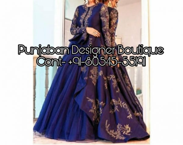 Party Gown Designs Online , gown designs online shopping, best gown design online shopping, saree gown design online, latest gown design online, wedding gown design online, gown design buy online,long gown design online shop, latest gown design online shop, party gown designs online, gown style kurti online, gown style kurtis online india, gown style kurta online, gown style lehenga online india, Punjaban Designer Boutique