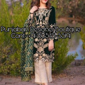 Plazo Design New , plazo suit design party wear, plazo suit design latest, plazo suit design with lace, plazo suit design with price, plazo suit design boutique, best plazo suit design,baby plazo suit design, beautiful plazo suit design, plazo suit design cotton, plazo suit design colour, Punjaban Designer Boutique