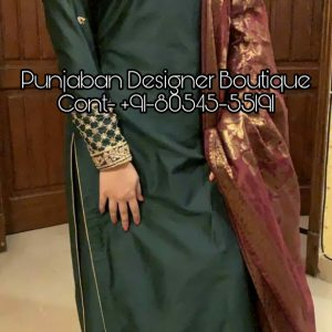 Plazo Suits Designs , Plazo Suit Dress With Price, Best Punjabi Suits Boutique In Jalandhar, Plazo Suit Online Embroidered, Plazo Suit Fashion, long kurti with palazzo online india, long kurti with palazzo and dupatta, Palazzo Suits Online Australia, plazo with top, plazo dress for girl, images of palazzo suits, pant plazo design, designer palazzo pants with long kurta, long kurtis with palazzo pants, plazo kurta, Punjaban Designer Boutique
