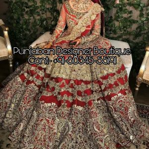 Price For Lehenga Design, Lehenga Online Shopping Dress , Readymade Lehenga Choli Online Shopping, Bridal Lehenga Online Purchase, Lehenga Choli Online At Lowest Price, Lehenga Designs Online Shopping, Indian Bridal Lehenga Images With Price, Bridal Lehenga Collection Boutique, Punjaban Designer Boutique
