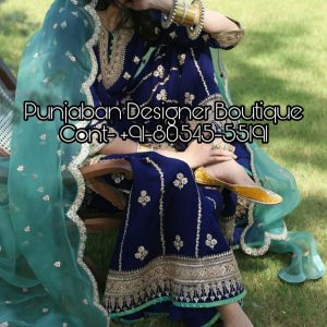 Punjabi Suit Design And Price , punjabi suit design photos with price, punjabi suit design photos 2018 price, punjabi suit design with price, punjabi suit design photos 2018, latest punjabi suit design 2018, Punjaban Designer Boutique