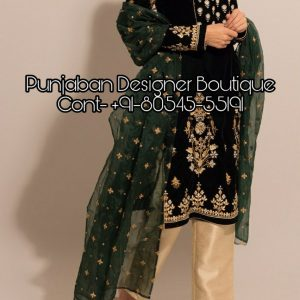 Punjabi Suit Design Photos With Price , Punjabi Suit Design With Price, Punjabi Suit Design And Price , punjabi suit design photos with price, punjabi suit design photos 2018 price, punjabi suit design with price, punjabi suit design photos 2018, latest punjabi suit design 2018, Punjaban Designer Boutique
