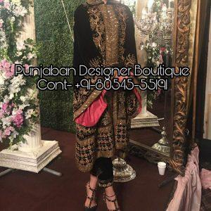 Punjabi Suit Design With Price, Punjabi Suit Design And Price , punjabi suit design photos with price, punjabi suit design photos 2018 price, punjabi suit design with price, punjabi suit design photos 2018, latest punjabi suit design 2018, Punjaban Designer Boutique