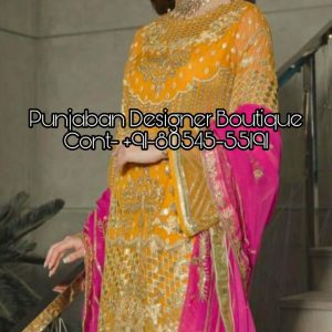 Punjabi Suit Online Price , punjabi suits online low price, punjabi suits online shopping with price, online shopping punjabi suit with price, punjabi suit online with price, Punjaban Designer Boutique