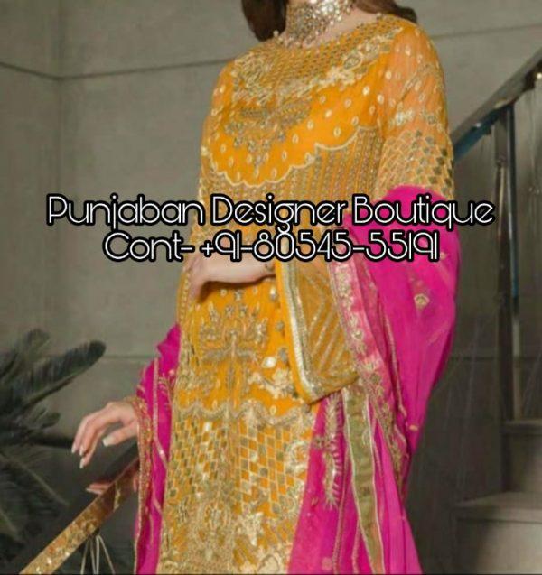 Punjabi Suit Online Price , punjabi suits online low price, punjabi suits online shopping with price, online shopping punjabi suit with price, punjabi suit online with price, Punjaban Designer Boutique