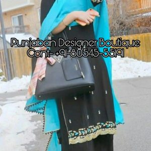 Salwar Suit Designs Cost , Latest Salwar Suit Shopping , : Salwar Suit Party Wear Online Shopping, Order Salwar Kameez Online India, Salwar Kameez Buy Online Canada, Punjaban Designer Boutique