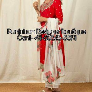 Salwar Suit Designs For Wedding , salwar kameez online shopping south africa, best salwar suit online shopping, boutique salwar suits online shopping, salwar kameez online shopping canada, Punjaban Designer Boutique