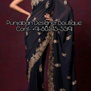 Saree Designer Blouse Online , designer sarees facebook with price, designer saree blouses facebook, Designer Saree Blouses, designer sarees for wedding, designer sarees online shopping with price, designer sarees online shopping, designer sarees with price, designer sarees images, Punjaban Designer Boutique