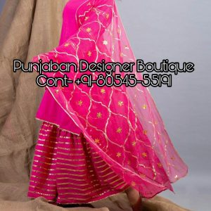 Sharara Suit Design Price , Sharara Online Shopping Uk, Sharara Suit Online Embroidered, Pakistani Sharara Suit Online, Designer Sharara Suits, Punjabi Suits Online Mumbai, Party Wear Punjabi Suit With Price, Cheap Punjabi Suit Online Shopping Malaysia, Sharara Suit Online Purchase, sharara suits online canada, sharara suit online price, sharara suit online shopping, sharara suits online usa, sharara suit party wear online, sharara suits online usa, sharara suit online uk, sharara suit ludhiana, sharara suit in delhi, sharara suit buy, sharara suit for sale, Punjaban Designer Boutique