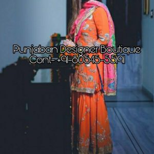 Sharara Suit Neck Design, Sharara Suit In Online, Sharara Suit Cheap, sharara suit price, sharara suit buy online, sharara suit buy online india, sharara suit and price, sharara suit price in india, sharara suit low price, sharara suit with price, Punjaban Designer Boutique