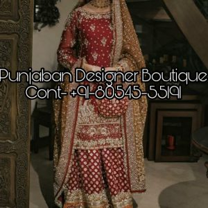 Sharara Suit Pakistani , sharara suit online price, sharara suit online shopping, sharara suits online usa, sharara suit party wear online, sharara suits online usa, sharara suit online uk, sharara suit ludhiana, sharara suit in delhi, sharara suit buy, sharara suit for sale, Punjaban Designer Boutique