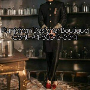 Sherwani Designs Online Shop, sherwani for the groom, sherwani accessories for groom, best sherwani for groom in ahmedabad, sherwani and dhoti for groom, golden and red sherwani for groom, sherwani for groom blue, sherwani for groom bangalore, sherwani for bride groom, sherwani for bengali groom, sherwani for groom in bhubaneswar, designer sherwani for groom black, designer sherwani for groom blue, sherwani for groom golden colour, sherwani for dark complexion groom, sherwani color groom, Punjaban Designer Boutique