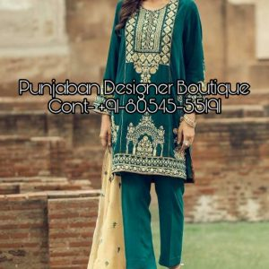 Trouser Kameez Design, Suit Design With Trouser , Trouser Suit Discount , short suit womens, womens suits for weddings, trouser suit design, trouser suits ladies,trouser suit womens, trouser suit punjabi, trouser suit with long jacket, trouser suit women, Punjaban Designer Boutique