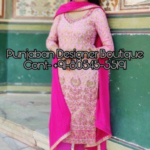 Trouser Suit Party Wear , Pant Design For Kurti , Trouser Purchase India, Trouser For Sale In Lahore, Punjabi Suit Boutique Patiala, Cheap Suits In Delhi, Buy Punjabi Suits Online Singapore, Punjabi Suits Online Shopping London, latest female suits , ladies trouser suits ,designer womens suits ,ladies pant suit designs, designer trouser suits for weddings ,womens trouser suits long jackets ,pakistani trouser suits latest , designer trouser suits for mother of the bride ,designer womens trouser suits uk , Punjaban Designer Boutique