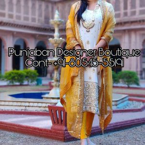 Wedding Punjabi Suit Online Shopping , punjabi suit boutique online shopping, punjabi suit boutique collection online shopping, colourful punjabi suit online shopping, shopping for punjabi suit, punjabi suit home shopping,punjabi suit store jalandhar, punjabi jacket suit online shopping, punjabi suit shops near me, wedding punjabi suit online shopping, Punjaban Designer Boutique