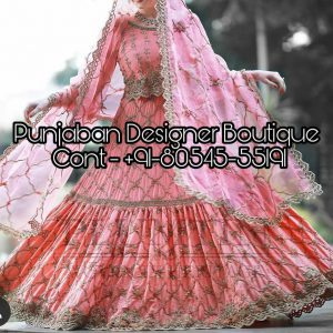 Buy Lehenga Blouse Online at India's Best Online Shopping Store. Wide range of ghagra choli blouse designs available. Blouse For Lehenga Buy Online , blouse for lehenga online, blouse for lehenga buy online, blouse for lehenga online india,  Punjaban Designer Boutique India , Canada , United Kingdom , United States, Australia, Italy , Germany , Malaysia, New Zealand, United Arab Emirates