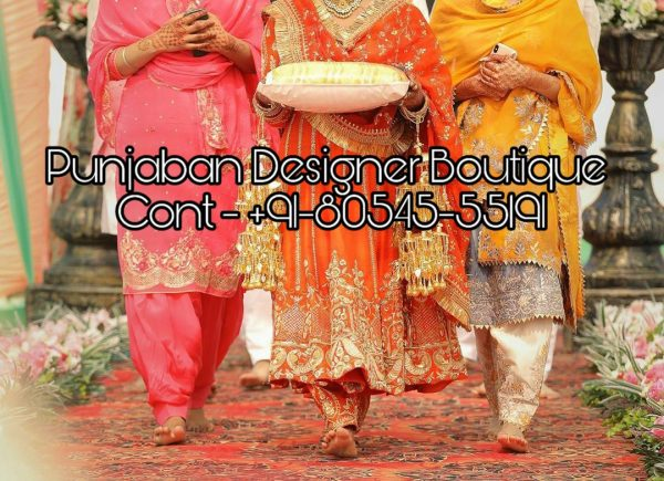 Buy Bridal Suits Online at India's Best Online Shopping Store. Check Bridal Suits Prices, Ratings & Reviews at Punjaban Designer Boutique . bridal suits online, pakistani bridal suits online, bridal suits online india, bridal fashion jewellery online, heavy bridal suits online, pakistani bridal suits online india, pakistani bridal suits online shopping, punjabi bridal suits online, red bridal punjabi suits online, bridal salwar suits online india, Punjaban Designer Boutique India , Canada , United Kingdom , United States, Australia, Italy , Germany , Malaysia, New Zealand, United Arab Emirates