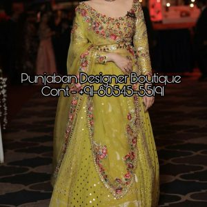 Buy Lehenga Choli for Indian Wedding Online in USA/Canada with free shipping. Shop from the designer collection of bridal wear lehengas, embroidered ... Buy Lehenga Online In Usa , buy lehenga online in usa, buy lehenga choli online usa , Punjaban Designer Boutique India , Canada , United Kingdom , United States, Australia, Italy , Germany , Malaysia, New Zealand, United Arab Emirates