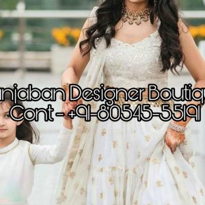Shop latest Indian lehenga choli in different designs, styles, colors and fabrics. Check latest price, exclusive collection & offers at Punjaban Designer Boutique . Buy Lehenga Online Cheap , buy lehenga online india, buy lehenga online in usa, buy lehenga online usa, buy lehenga online in pakistan, buy lehenga online pakistan, buy cheap lehenga choli online india, buy lehenga online cheap, buy lehenga choli online cheap, Punjaban Designer Boutique India , Canada , United Kingdom , United States, Australia, Italy , Germany , Malaysia, New Zealand, United Arab Emirates