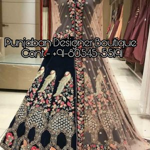 Get exclusive range of Indian bridal lehenga choli, marriage dresses & sarees online. Buy Online Lehenga For Wedding . Buy Online Lehenga For Wedding , online lehenga for wedding, buy online lehenga for wedding, buy lehenga online cheap, Punjaban Designer Boutique India , Canada , United Kingdom , United States, Australia, Italy , Germany , Malaysia, New Zealand, United Arab Emirates