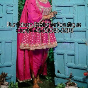 Looking for a pretty anarkali suit? Buy latest anarkali suits online from the huge collection of Indian anarkali suits on Punjaban Designer Boutique . Cotton Anarkali Suits Uk, anarkali suits cotton, anarkali cotton suits online shopping, cotton anarkali suits uk, cotton anarkali suits wholesale, cotton anarkali suits online shopping india, cotton anarkali suits designs, indian cotton anarkali suits, cotton silk anarkali suits, Punjaban Designer Boutique India , Canada , United Kingdom , United States, Australia, Italy , Germany , Malaysia, New Zealand, United Arab Emirates