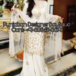 Looking for latest designer palazzo suits online? Punjaban Designer Boutique brings to you a wide range of palazzo suits designs at best price. design of plazo suit, images of plazo suit design, design for plazo suit, plazo suit design, suit design with plazo, plazo suit design latest images, punjabi plazo suit design 2019, heavy plazo suit design, plazo suit design 2019, suit design with plazo pant, plazo suit design with lace, Punjaban Designer Boutique India , Canada , United Kingdom , United States, Australia, Italy , Germany , Malaysia, New Zealand, United Arab Emirates