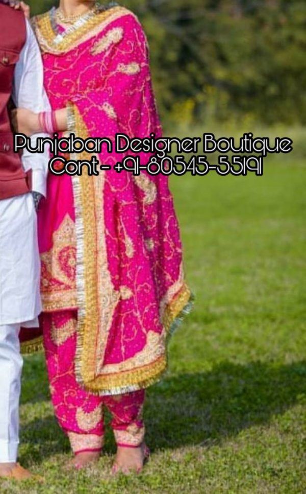 Shop for latest Salwar Suit, Salwar Kameez in various patterns & designs at Punjaban Designer Boutique . designs for salwar kameez, designs for salwar suits, designs of salwar kameez latest, designer salwar kameez pakistani, new designs for salwar suit, latest designs for salwar suits,designer salwar suits online, designs for salwar kameez for mens, designer salwar kameez usa, gents shalwar kameez design, designer salwar suits online india,designer salwar kameez cotton, design of salwar suits ladies, designer salwar suits party wear, Punjaban Designer Boutique India , Canada , United Kingdom , United States, Australia, Italy , Germany , Malaysia, New Zealand, United Arab Emirates