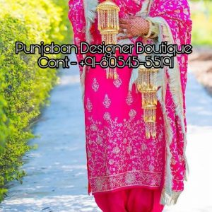 Buy designer salwar suits for women online at Punjaban Designer Boutique . Shop the latest collection of designer salwar kameez for any occasion at best ... designs for salwar kameez, designs for salwar suits, designs of salwar kameez latest, designer salwar kameez pakistani, new designs for salwar suit, latest designs for salwar suits,designer salwar suits online, designs for salwar kameez for mens, designer salwar kameez usa, gents shalwar kameez design, designer salwar suits online india,designer salwar kameez cotton, design of salwar suits ladies, designer salwar suits party wear, Punjaban Designer Boutique India , Canada , United Kingdom , United States, Australia, Italy , Germany , Malaysia, New Zealand, United Arab Emirates