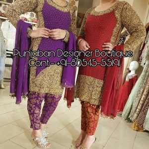 Are you looking for Punjabi suits latest design that has beautiful and gorgeous Punjabi suit embroidery designs? Shop for latest boutique design punjabi Indian suits, lehenga kameez. Embroidery design suits, party wear all kinds of Indian wear for women only at Punjaban Designer Boutique . Punjabi Suit Embroidery Design , embroidery design for punjabi suit, punjabi suit design with embroidery, punjabi suit embroidery design, latest punjabi suit embroidery design, latest punjabi suit embroidery designs, punjabi suit embroidery designs boutique, new punjabi suit embroidery designs, punjabi suits thread embroidery designs, punjabi suit hand embroidery designs, punjabi suits embroidery designs machine, punjabi suit embroidery designs 2018, punjabi salwar suit embroidery designs, Punjaban Designer Boutique India , Canada , United Kingdom , United States, Australia, Italy , Germany , Malaysia, New Zealand, United Arab Emirates