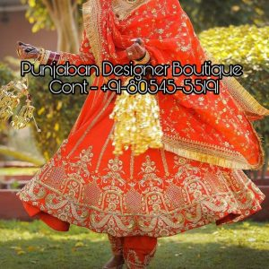 Looking for latest designer wedding wear suits online? Punjaban Designer Boutique brings to you a wide range of wedding wear suits designs at best price. bridal suits online, pakistani bridal suits online, bridal suits online india, bridal fashion jewellery online, heavy bridal suits online, pakistani bridal suits online india, pakistani bridal suits online shopping, punjabi bridal suits online, Punjaban Designer Boutique India , Canada , United Kingdom , United States, Australia, Italy , Germany , Malaysia, New Zealand, United Arab Emirates