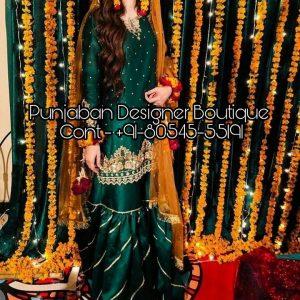 Latest Punjabi Suits Designs - Buy Designer Punjabi Suits at Low Price Online at Punjaban Designer Boutique . Latest Punjabi Suit Embroidery Designs , punjabi suit embroidery designs, latest punjabi suit embroidery designs, punjabi suit embroidery designs boutique, new punjabi suit embroidery designs, punjabi suits embroidery designs machine, punjabi suit embroidery designs 2018, Punjaban Designer Boutique India , Canada , United Kingdom , United States, Australia, Italy , Germany , Malaysia, New Zealand, United Arab Emirates