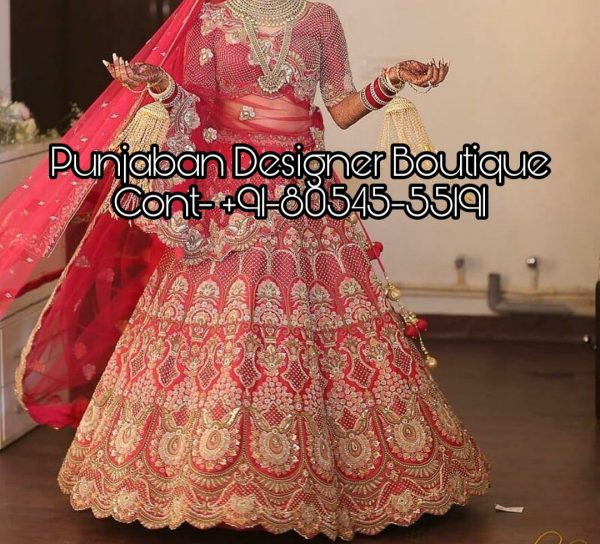 Shop latest Indian lehenga choli in different designs, styles, colors and fabrics. Check latest price, exclusive collection & offers . lehenga designs, lehenga designs latest, blouse for lehenga designs, lehenga designs blouse, lehenga designs for kids, lehenga designs for wedding, lehenga designs wedding, lehenga designs online, lehenga designs 2019, lehenga designs new, lehenga designs simple, lehenga designs bridal, lehenga designs for girls, lehenga designs for bridal, lehenga designs for bride, Punjaban Designer Boutique India , Canada , United Kingdom , United States, Australia, Italy , Germany , Malaysia, New Zealand, United Arab Emirates