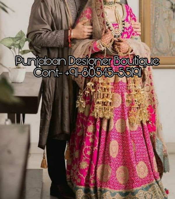 Shop for latest Lehenga For Bride With Price and designer lehengas at most affordable prices. Shop For Latest & Exclusive Range Of Indian Bridal lehengas . Lehenga For Bride With Price , lehenga for bride with price, lehenga for bridal with price, designer lehenga for bride with price, wedding lehenga for bride with price, lehenga choli for bride with price, latest lehenga designs for bride with price, lehenga designs for bride with price in delhi, wedding lehenga choli for bride with price, lehenga saree for bride with price, Punjaban Designer Boutique India , Canada , United Kingdom , United States, Australia, Italy , Germany , Malaysia, New Zealand, United Arab Emirates