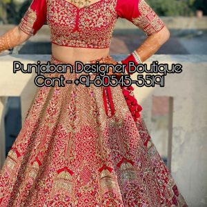 Choose from the fresh collection of Lehengas at best price. Shop for lehenga choli, wedding lehengas & more in various fabric options at Punjaban Designer Boutique . Lehenga In Online Shopping , lehenga choli online shopping, lehenga for online shopping, lehenga in online shopping, lehenga online shopping india, online shopping of lehenga in india, lehenga choli online shopping usa, lehenga choli online shopping india, lehenga online shopping usa, lehenga saree online shopping usa, bridal lehenga online shopping mumbai,  Punjaban Designer Boutique India , Canada , United Kingdom , United States, Australia, Italy , Germany , Malaysia, New Zealand, United Arab Emirates