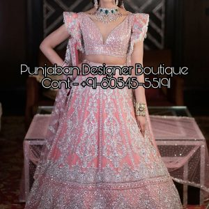 Bridal Lehenga Choli: Buy designer Indian bridal lehengas online at Punjaban Designer Boutique .We offer a wide collection of bridal lengha choli online . Lehenga Online Wedding , lehenga online for wedding, lehenga for wedding online, lehenga online wedding, indian wedding lehenga online, buy online lehenga for wedding, online wedding lehenga shopping in india, designer lehenga online for wedding, lehenga choli online for wedding, crop top lehenga for wedding online, golden wedding lehenga online, Punjaban Designer Boutique India , Canada , United Kingdom , United States, Australia, Italy , Germany , Malaysia, New Zealand, United Arab Emirates