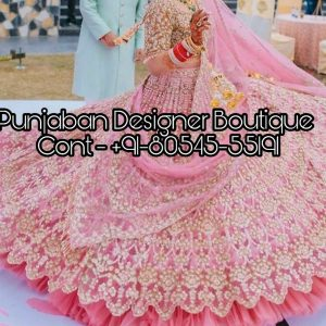 Looking to buy Lehenga To Buy Online. Shop latest designer lengha choli online for Punjaban Designer Boutique✓Lowest Price ✓Free Delivery . Lehenga To Buy Online , lehenga to buy online ,lehenga buy online india , lehenga online shopping usa, lehenga choli buy online, bridal lehenga buy online india, lehenga choli buy online india,  bridal lehenga online, bridal lehenga online india,bridal lehenga online pakistan, lehenga, lehenga choli, lehenga bridal, lehenga for bride, lehenga for wedding, lehenga wedding, lehenga designs, lehenga online, lehenga from saree, lehenga yellow, lehenga golden, lehenga for girls, lehenga buy online, lehenga to buy online, bridal lehenga online buy, buy online lehenga for bridal, bridal lehenga buy online india, bridal lehenga online with price, bridal lehenga online shopping, designer bridal lehenga online india, bridal lehenga online shopping mumbai, bridal lehenga pakistani online, red bridal lehenga online, bridal lehenga online on rent, non bridal lehenga online, Lehenga To Buy Online, Punjaban Designer Boutique India , Canada , United Kingdom , United States, Australia, Italy , Germany , Malaysia, New Zealand, United Arab Emirates